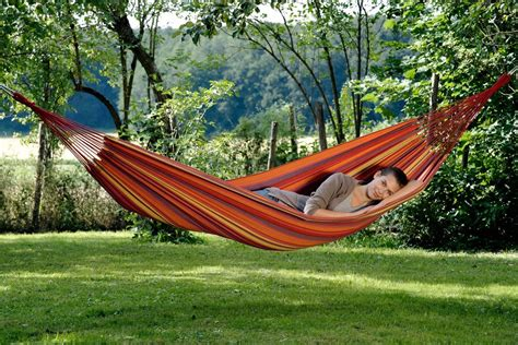 why are hammocks so comfortable tahiti vulcano hammock lazy hammocks uk