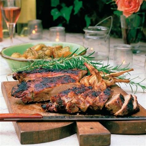 barefoot contessa leg of lamb check out butterflied leg of lamb it s so easy to make