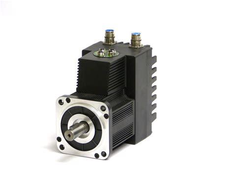 servo motor selection software integrated servo motors from jvl and the mac series 1500 4500