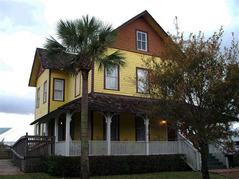 riddle house true florida terror are you ready for this haunted road trip