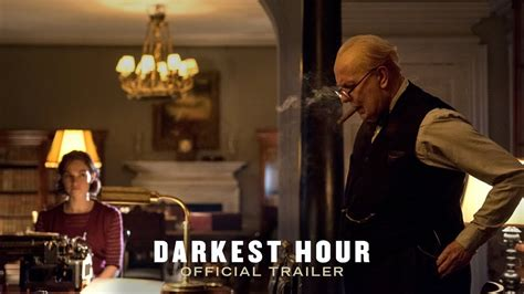 darkest hour trailer 2017 darkest hour 2017 movie trailer movie list com