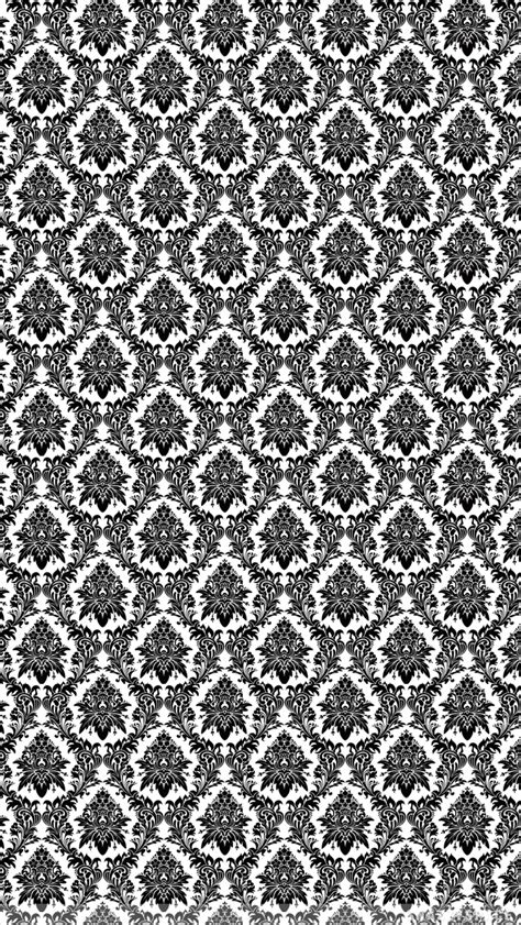 wallpaper for iphone 6 tumblr black and white black white victorian iphone wallpaper