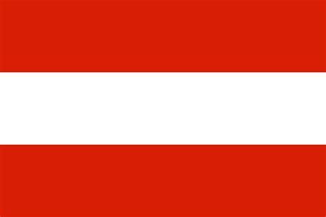 xvon image vienna austria flag
