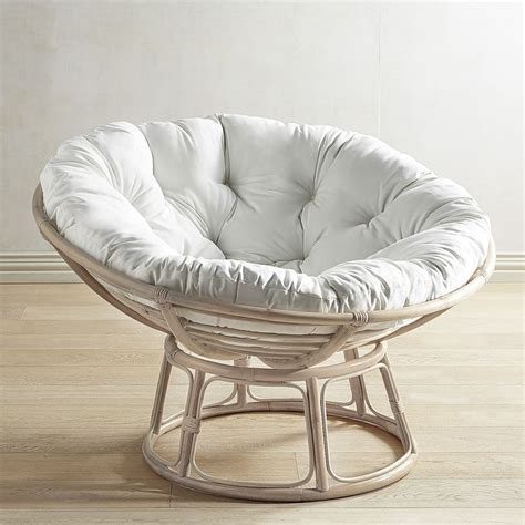 ideas  papasan chair  pinterest zen room bohemian apartment decor  cozy room