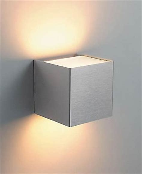 modern wall sconces f sign loop outdoor wall sconce modern wall sconces