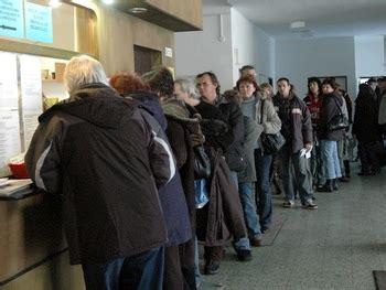 ufficio provinciale lavoro sassari inquietante bilancio sull occupazione in provincia di