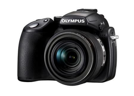 Kamera Olympus Sp 570 Uz fokussiert olympus sp 570 uz vorratsbilderspeicherung