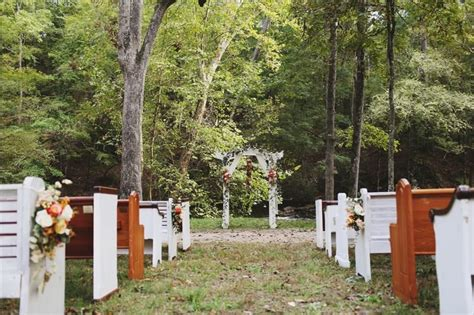 you say it a small town wedding happily inc 74 wedding chapels in alabama vintage