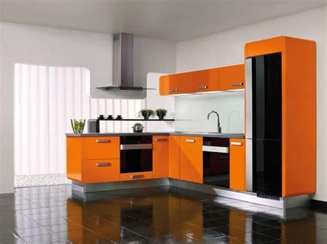 white kitchen designs fotogalerie 20 best images about kuchyně fotogalerie kitchens on