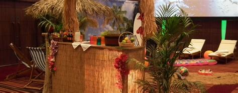 party themes caribbean themed evenings caribbean theme nights
