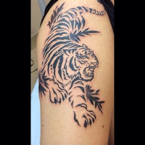 white tiger tattoo queenstown reviews 100 30 aggressive tiger face tattoo tiger print