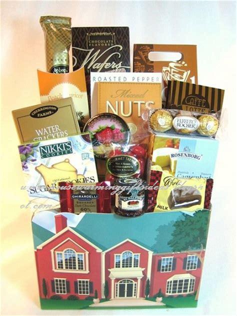 cool housewarming gifts for housewarming gifts ideas housewarming gifts