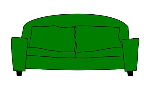 clipart sofa sofa pictures cliparts co