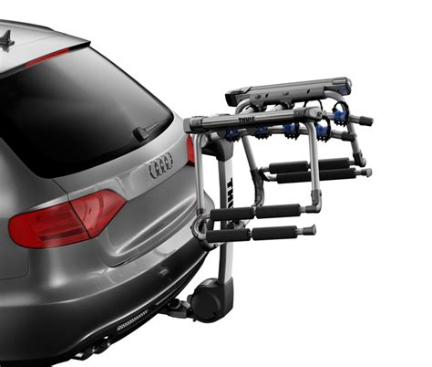 thule tram hitch ski carrier free shipping on all