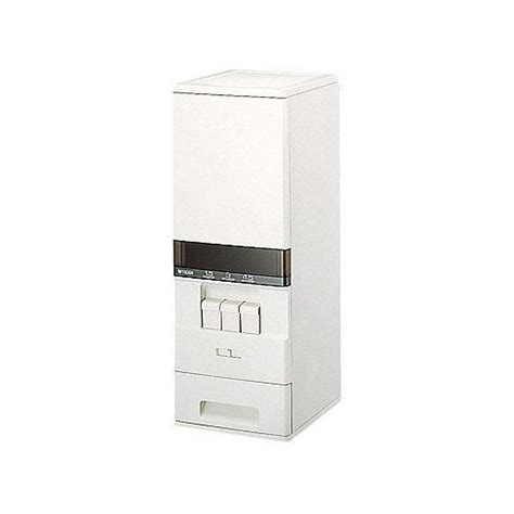 Dispenser Rice other kitchen dining bar tiger rice dispenser 70 lbs white was listed for r3 274 00 on 8