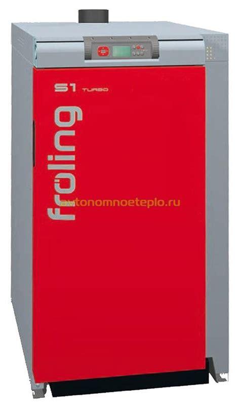 Radiateur Electrique Plinthe 182 by Chauffage Instantane Electrique Devis Travaux Renovation 224