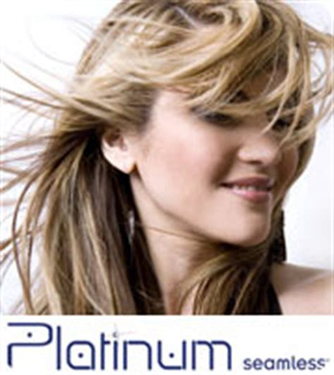 certified platinum seamless hair extension salon in san antonioseamless hair extension salons platinum seamless hair extensions certified dallas salon