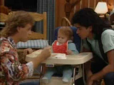 full house season 1 full house michelle season 1 youtube