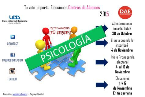 aranceles discapacidad argentina 2016 aranceles de discapacidad 2016 nomenclador de aranceles
