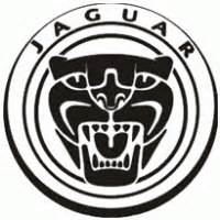 Jaguar Logo Eps Jaguar Brands Of The World Vector Logos And