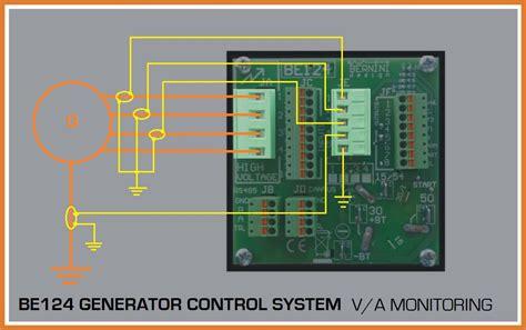 perkins engine interface module wiring diagram 46 wiring