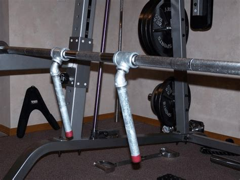 top squat bar top squat bar 28 images top 10 things i want for my