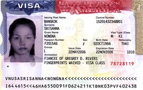 k 1 visa top 21 questions that will be asked