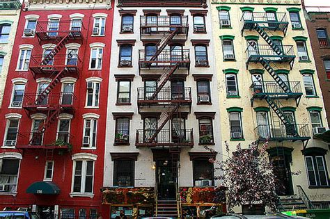 appartment in ny no fee apartments in nyc moving tips information oz moving