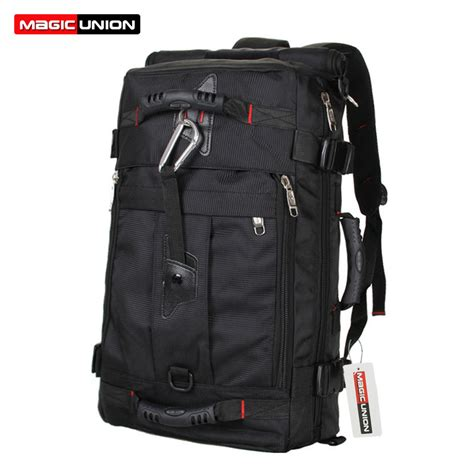 Fashion Advice Great Travel Bags For Less 3 by Magic Union Brand Design S Travel Bags Fashion