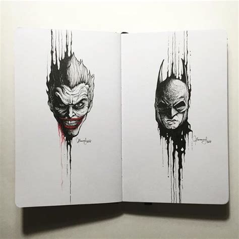 sketchbook vs sketchbook x sick drawings sickdrawings