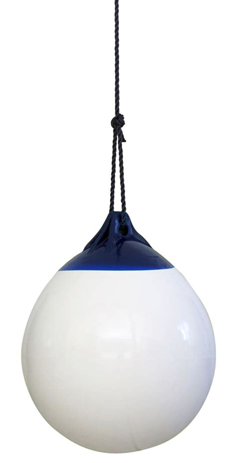 dulcolax after c section fab swing uk 28 images ball swing white blue rope by