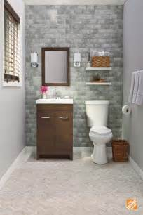 two piece bathroom ideas bathroom best small bathroom layout ideas on pinterest