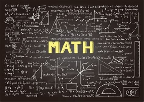 math vectors, photos and psd files   free download