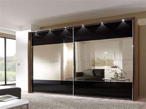 Built In Wardrobes With Sliding Doors by Built In Wardrobes Custom Fitted Wardrobes In Dublin
