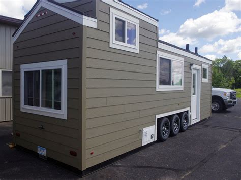 granny units for sale granny pods find lukewarm reception in minnesota cities