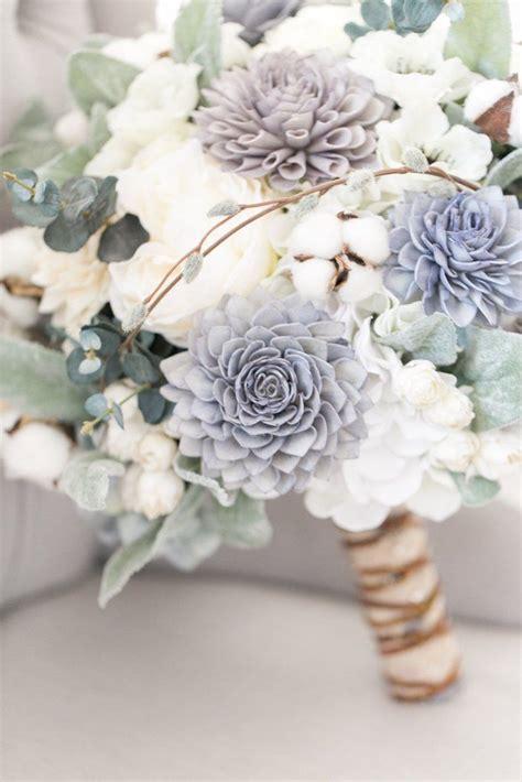 Flower Grey by Best 25 Grey Flowers Ideas On Dusty Miller