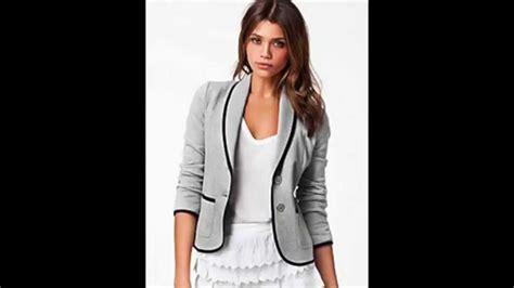 ropas 2016 otoo imajenes ropa elegante 2016 youtube