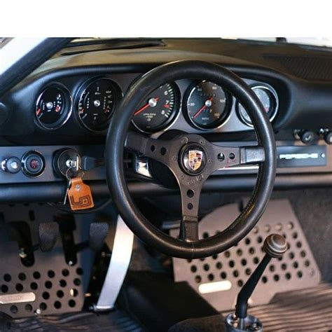 magnus walker porsche interior 294 best images about porsche 911 magnus walker and singer