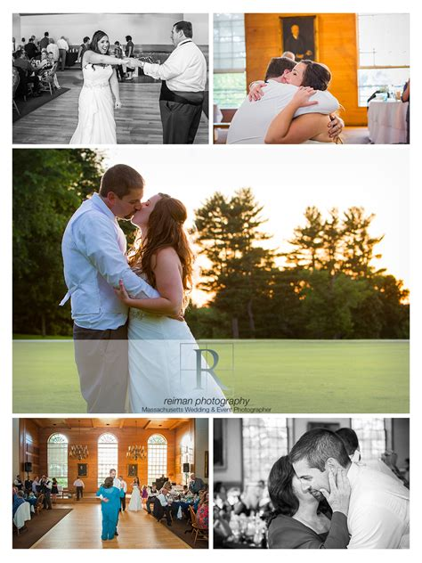 Groton Post Office Hours by Wedding At The Groton School Megan