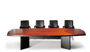 Executive Meeting Table China Executive Conference Table Owmt1503 32 Photos Pictures Made In China
