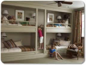 bunk beds for 4 interactive bunk bed for 4 children