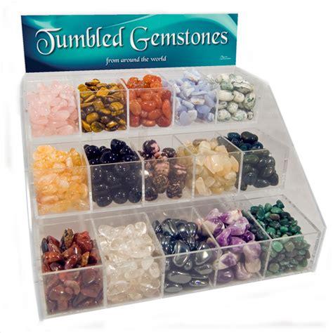 tumbled stones wholesale i tumbled gemstones wholesale i