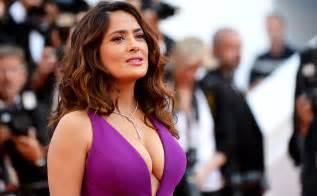 10 most attractive actresses over 40s