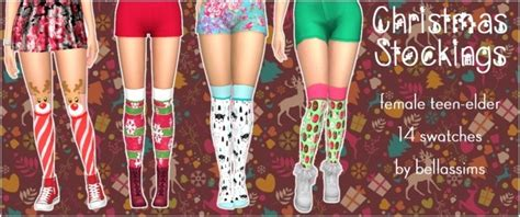 Kitchen And Dining Room Lighting stockings 187 sims 4 updates 187 best ts4 cc downloads