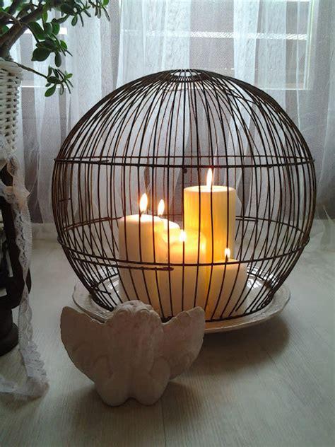 candele benedette lo shabby di mila candele candele e ancora candele