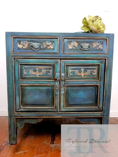 chalk paint nz stockists sloan stockists small nightstand and sloan on