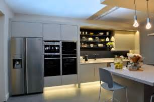 kitchen design show ideal home show rds simmonscourt dublin modern