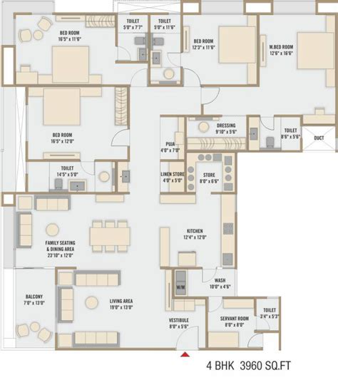 exle floor plan excel aagam in chandkheda ahmedabad price location map