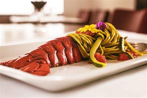 ristorante cavallino italienisches restaurant in