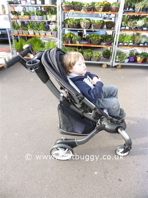 4moms origami review by best buggy best buggy